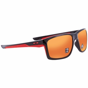 Oakley OO9264-926446-61 Mainlink XL Mens  Sunglasses
