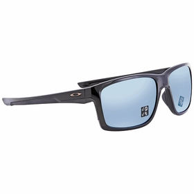 Oakley OO9264-926447-61 Mainlink XL Mens  Sunglasses