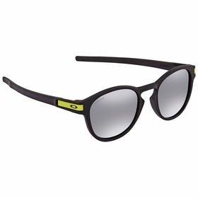 Oakley OO9265-926521-53 Latch Mens  Sunglasses
