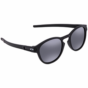 Oakley OO9265-926527-53 Latch Unisex  Sunglasses