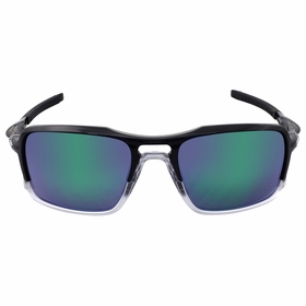 Oakley OO9266-926602-59 Triggerman Mens  Sunglasses