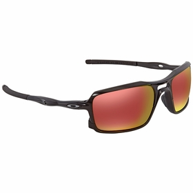 Oakley OO9266-926603-59 Triggerman Mens  Sunglasses