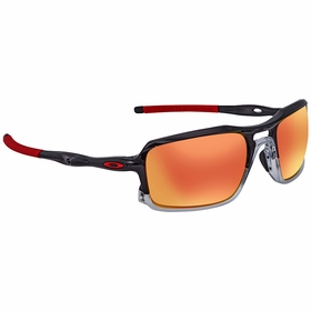 Oakley OO9266-926610-59 Triggerman Mens  Sunglasses