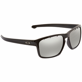 Oakley OO9269-926912-57 Sliver� HALO Collection (Asia Fit) Mens  Sunglasses