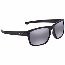 Oakley OO9269-926915-57 Sliver Mens  Sunglasses