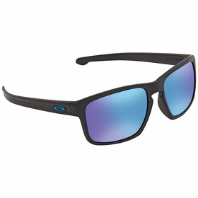 Oakley OO9269 926916 57    Sunglasses