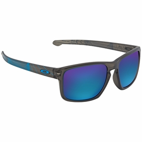 Oakley OO9269 926918 57 Sliver   Sunglasses