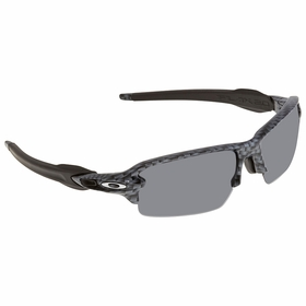 Oakley OO9271-927106-61 Flak 2.0 Mens  Sunglasses