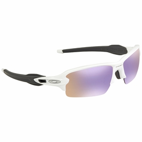 Oakley OO9271-927110-61  Mens  Sunglasses