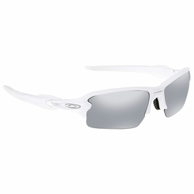 Oakley OO9271-927116-61 Flak 2.0 Mens  Sunglasses