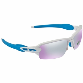 Oakley OO9271-927117-61 Flak 2.0 Mens  Sunglasses