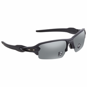 Oakley OO9271-927122-61 Flak 2.0 Mens  Sunglasses