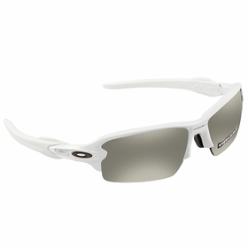 Oakley OO9271 927124 61    Sunglasses