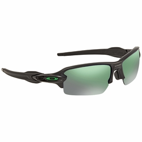 Oakley OO9271 927125 61    Sunglasses