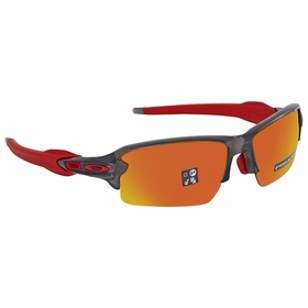Oakley OO9271 927130 61 Flak 2.0   Sunglasses