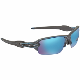 Oakley OO9271-927136-61 Flak 2.0 Mens  Sunglasses
