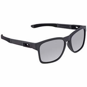Oakley OO9272-927203-55 Catalyst Mens  Sunglasses