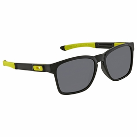 Oakley OO9272-927217-55 Catalyst Mens  Sunglasses