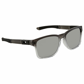 Oakley OO9272-927218-55 Catalyst Mens  Sunglasses