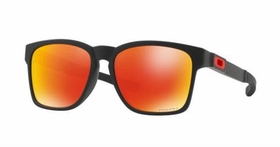 Oakley OO9272 927225 55 Catalyst Mens  Sunglasses