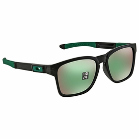 Oakley OO9272 927226 55 Catalyst   Sunglasses