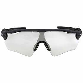 Oakley OO9275 927506 35 Radar EV Path Mens  Sunglasses