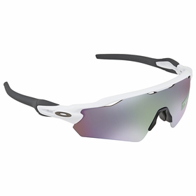 Oakley OO9275-927512-35 Radar EV Path Mens  Sunglasses