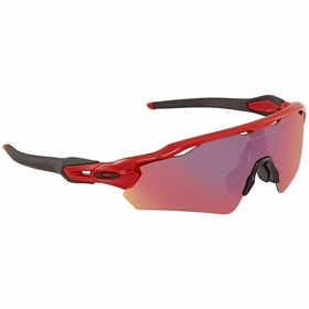 Oakley OO9275-927513-35 Radar Mens  Sunglasses