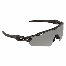 Oakley OO9275-927518-35  Mens  Sunglasses
