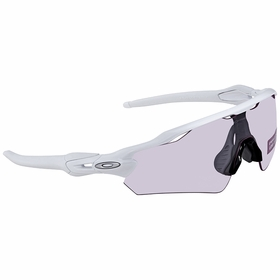 Oakley OO9275 927520 35 Radar EV Path Mens  Sunglasses
