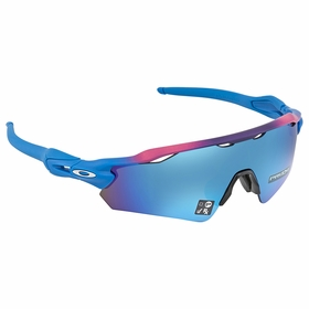 Oakley OO9275 927523 35 Radar EV Path Mens  Sunglasses