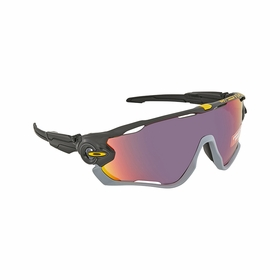 Oakley OO9290 929035 31 Jawbreaker Tour De France 2018 Edition   Sunglasses