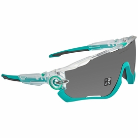 Oakley OO9290 929038 31    Sunglasses