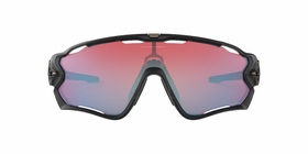 Oakley OO9290-929053-31  Mens  Sunglasses