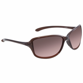 Oakley OO9301-930103-61 Cohort Ladies  Sunglasses
