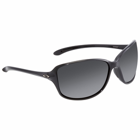 Oakley OO9301-930104-61 Cohort Ladies  Sunglasses