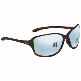 Oakley OO9301 930109 61 Cohort   Sunglasses
