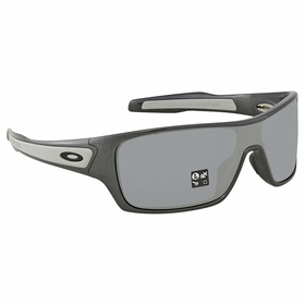 Oakley OO9307-930705-32 Turbine Rotor Mens  Sunglasses