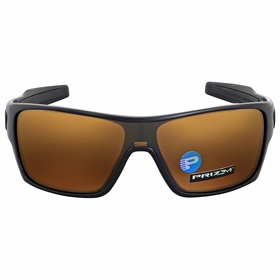 Oakley OO9307-930714-32 Turbine Rotor Mens  Sunglasses