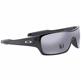 Oakley OO9307-930715-32 Turbine Rotor Mens  Sunglasses