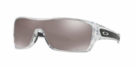 Oakley OO9307 930716 32  Mens  Sunglasses