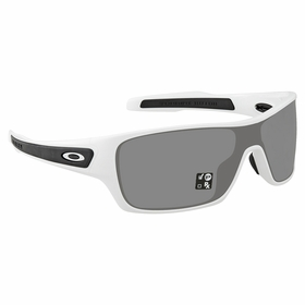 Oakley OO9307 930722 32 Turbine Rotor Mens  Sunglasses