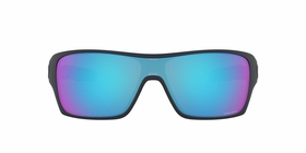 Oakley OO9307 930725 32  Mens  Sunglasses