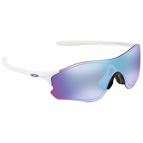 Oakley OO9308-930812-38    Sunglasses