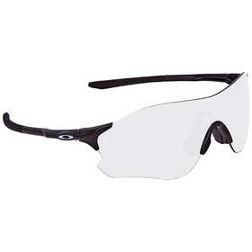 Oakley OO9308-930813-38 EVZero Path Mens  Sunglasses