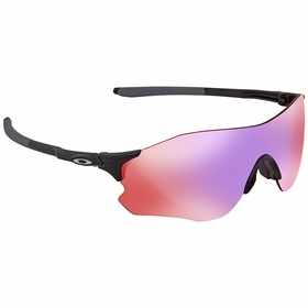 Oakley OO9308-930817-38 EVZero Path Mens  Sunglasses
