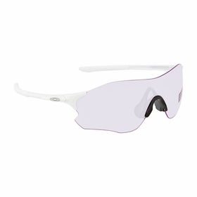 Oakley OO9308 930821 38 EVZero Path Mens  Sunglasses