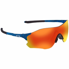 Oakley OO9308 930822 38 EvZero Path Mens  Sunglasses