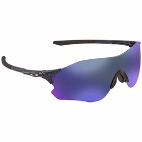 Oakley OO9313-931302-38 (A) EVZero Path Mens  Sunglasses