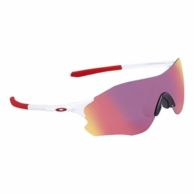 Oakley OO9313 931304 38 EVZero Mens  Sunglasses